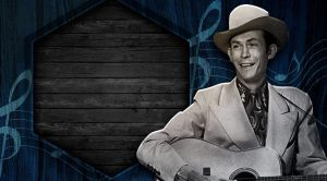 Which Hank Williams Song Are You? (Quiz)