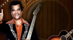 What's The Best Conway Twitty Song? (Poll)