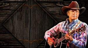 Can We Guess Your Favorite George Strait Song? (Quiz)