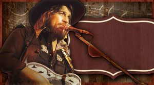 What's The Best Waylon Jennings Song? (Poll)