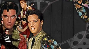 Tell Us Your Favorite Elvis Movie (Poll)