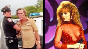 7 Outrageous Scandals That Rocked Classic Country Music