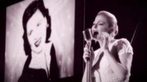 LeAnn Rimes Sings Patsy Cline Medley On 2013 ACA Awards