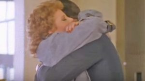 Reba Will Rip Your Heart Out With Tear-Jerking 'Whoever's In New England' Video