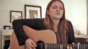 Soulful Beauty Gives Chilling Twist To Alan Jackson's 'Remember When'