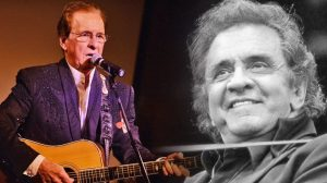Tommy Cash Pays Tribute To His Legendary Brother In Poignant Song 'My Brother Johnny Cash'