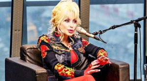 Dolly Parton Speaks Out About Beloved Niece's Cancer Battle