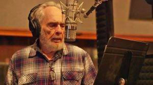 """The Last Song Merle Haggard Ever Recorded, """"Kern River Blues"""" Is Filled With Memories"""