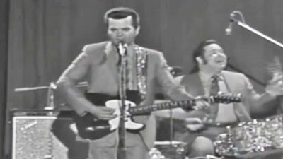 conway twitty | Search Results | Classic Country Music | Page 2