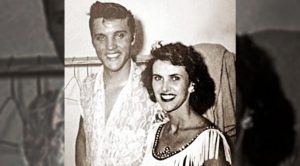 Country Singer Gives Intimate Details Into Her Relationship With Elvis Presley
