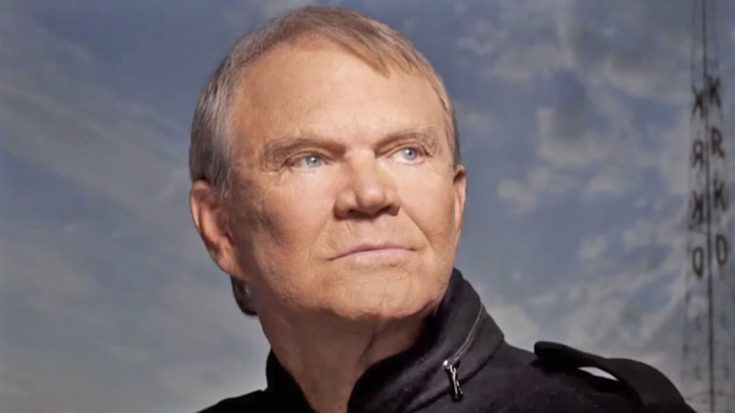 Glen Campbell's Good Friends Pay Tribute To Him In Moving 'In Memoriam' TV Special | Classic Country Music Videos