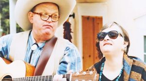 Cherished Country Singer & Pianist Bonnie Hearne Passes Away At 71