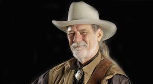 Legendary Nashville Songwriter Passes Away