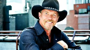 5 Things You Didn't Know About Trace Adkins