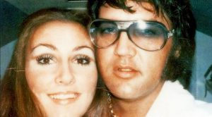 Elvis Presley's Famous Ex-Girlfriend Boldly Claims She 'Probably Extended His Life'