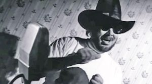 Hank Williams Jr. Bluntly Warns He's Got Plenty Left To Give In Hard-Hitting Song