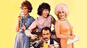 "7 Facts To Know About The Movie ""9 to 5"""
