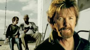 Brooks & Dunn's Touching Hit 'Believe' Continues To Inspire & Fill Hearts With Hope