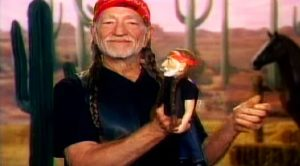 Willie Nelson Gives Hysterical Tax Advice In Side-Splitting Super Bowl Commercial
