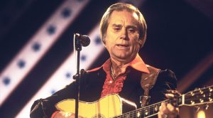 The Surprising Truth Behind George Jones' Iconic Song 'He Stopped Loving Her Today'