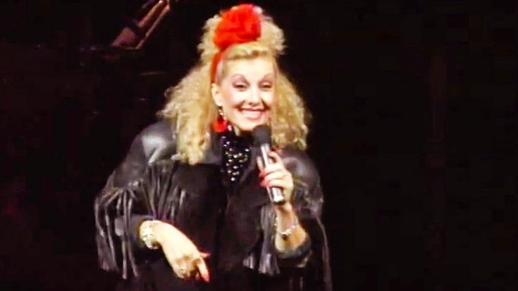 Dolly Parton's Little Sister Stella Exposes Embarrassing Secret From Their Childhood   Classic Country Music Videos