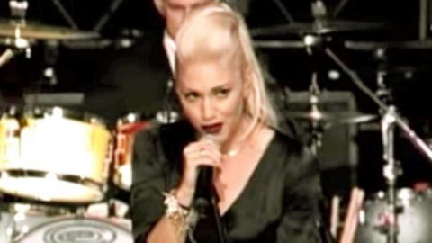 Fans Of Elvis' 'Suspicious Minds'…You Must Hear Gwen Stefani's Sultry Cover | Classic Country Music Videos