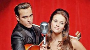 7 Things You Didn't Know About 'Walk The Line'