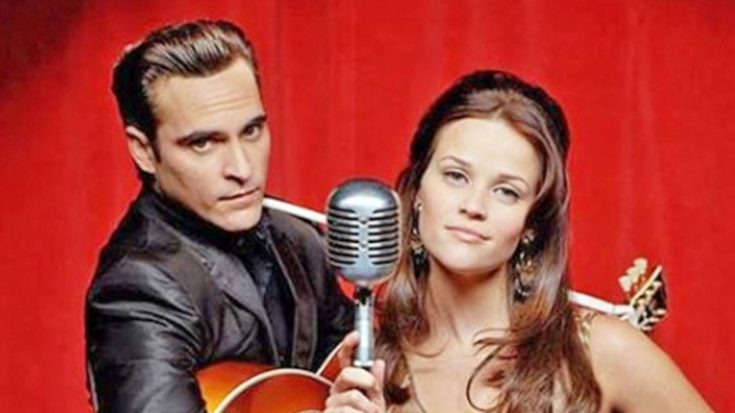 7 Things You Didn't Know About 'Walk The Line' | Classic Country Music Videos