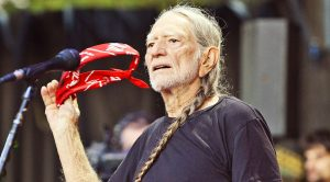 Willie Nelson Cancels All February Concerts Per Doctor's Orders