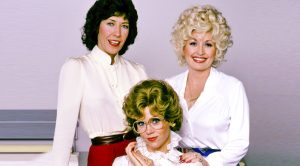 '9 to 5' Remake Reportedly In Works – But Will Dolly Parton Return?