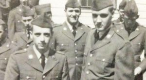 Man Who Served In The Army With Elvis Reveals Truth Of What It Was Like