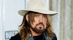 Heartbroken Billy Ray Cyrus Mourns Loss Of Family Member
