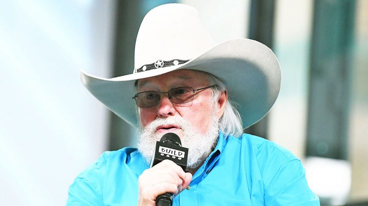 Charlie Daniels Band Suddenly Postpones Show   Classic Country Music Videos