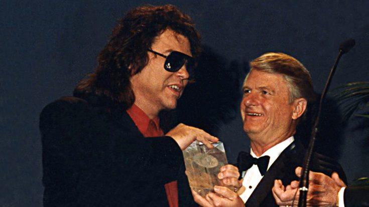 Country Legend Ronnie Milsap Mourns Death Of Longtime Friend | Classic Country Music Videos