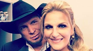 Trisha Yearwood Finally Reveals How Garth Pranked Her