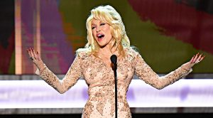 How Pigeon Forge Pranked Dolly's Fans
