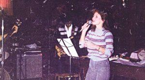 15-Year-Old Shania Twain Nails A Pat Benatar Classic