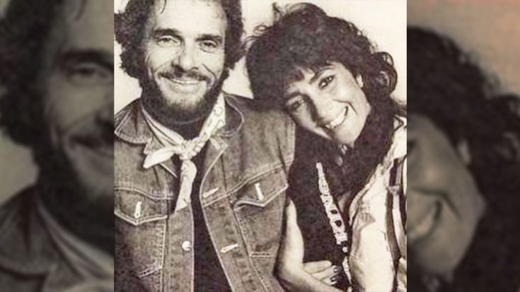 Merle Haggard's Daughter Passes Away | Classic Country Music Videos