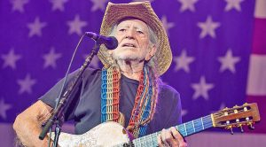 8 Times Willie Nelson Was A Complete And Total Badass