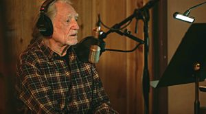 Willie Nelson Answers One Of Your Biggest Questions – Will He Ever Quit?