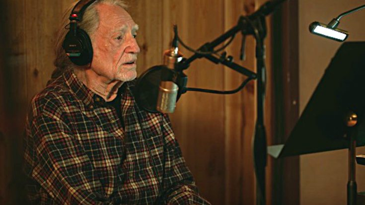 Willie Nelson Answers One Of Your Biggest Questions – Will He Ever Quit? | Classic Country Music Videos