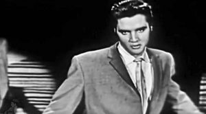 How Elvis' Swinging Hips Ignited A Huge Controversy