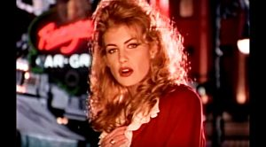 You Need To Hear What Faith Hill Did To Janis Joplin's Classic