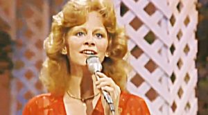 26-Year-Old Reba Delivers Soul-Stirring Hymn Sure to Lift Your Spirits