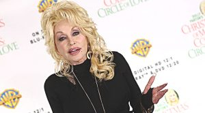 Dolly Parton Confesses Troubles In Marriage – How Did She Save It?