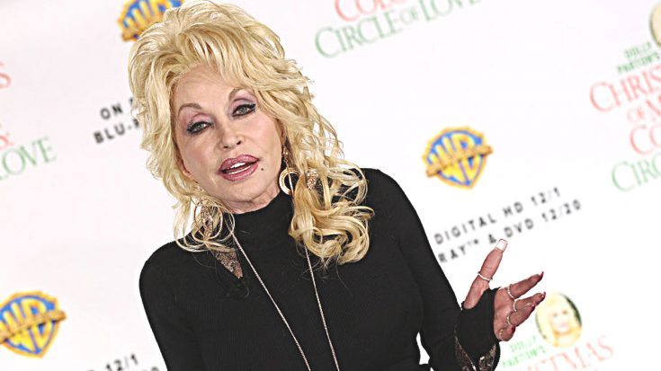 Dolly Parton Confesses Troubles In Marriage – How Did She Save It? | Classic Country Music Videos
