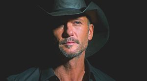 Tim McGraw Debuts New Version Of 'Humble And Kind' & It's Unlike Anything You've Heard