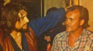 Waylon Jennings' Family Mourns A Devastating Loss
