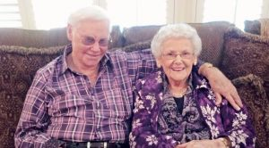 George Jones' Last Living Sibling Passes Away