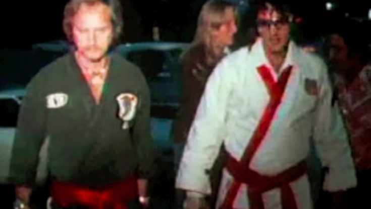 Elvis Presley's Former Bodyguard Shares Personal Stories Of Life With 'The King' | Classic Country Music Videos